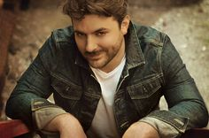Chris Young Biografie