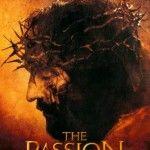 Jesus Christ - http://www.blisswwwblog.com/jesus-christ/