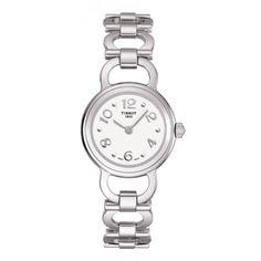 T029.009.11.037.00 Tissot Classic-T Womens Watch #reloj #watch