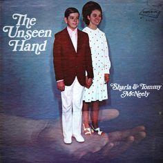 Weird and Creepy Christian Music Album Covers
