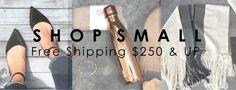 Tamarind - Free Shipping