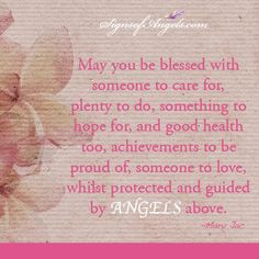 My blessings for you today.  ~ Karen Borga, The Angel Lady  Join our daily email list here http://ow.ly/Of44k