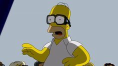 The Simpsons - Episode 25.09 - Steal This Episode - Sneak Peek 2