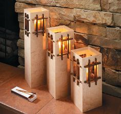 Gifts & Accessories | Woodsmith Plans