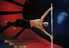 Stefano Scarpa presso inaugurazione show room Audi Reggini