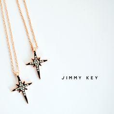 Aksesuarlarınla yıldız gibi parla!
