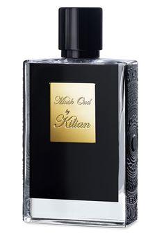 Musk Oud Eau de Parfum  by By Kilian