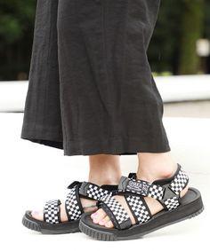 Teva Original Tessile Casual Toe-post cinturino alla caviglia-Sandali da donna