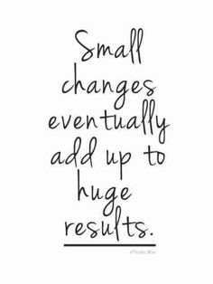 Work Quotes : 60 Best Quotes About Change To Motivate And Inspire When Life Is Hard Diet Motivation Quotes, Diet Quotes, Fitness Motivation, Weight Loss Motivation, Monday Motivation, Exercise Motivation, Business Motivation, Short Inspirational Quotes, Inspiring Quotes About Life