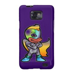 Finding great Kids tech accessories is easy with Zazzle. Shop for phone cases, speakers, headphones, USB flash drives & more. Kids Electronics, Tech Accessories, Usb Flash Drive, Phone Cases, Phone Case, Usb Drive