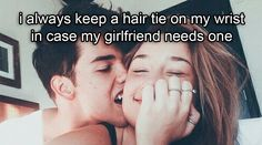 """Perfect Boyfriend 743797694688775459 - """"WARNING: These Confessions From Boyfriends Are So Sweet You May Get Cavities – ♥♥♥"""" Source by kellynsales Perfect Boyfriend, Future Boyfriend, Boyfriend Girlfriend, Future Husband, Sweet Boyfriend, Obsessed Girlfriend, Boyfriend Stuff, Perfect Guy, Cute Relationship Goals"""