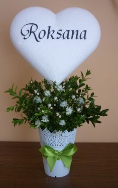 First Communion Decorations, First Holy Communion, Balloons, Table Decorations, Christmas Ornaments, Holiday Decor, Balloon Party, Alice, Angel