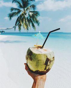 Happy Aloha Friday!! Cheers!