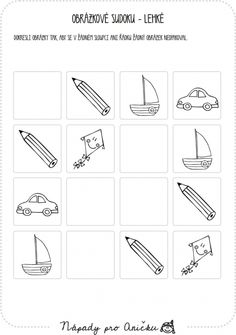 Pracovní listy Preschool Activities, Worksheets, Drake, Crafts For Kids, Education, Prints, Puzzles, 4x4, Infant Activities