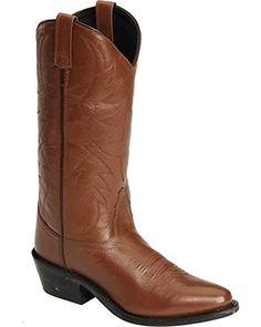 f9dcf524fef 48 Best Men's Cowboy Boots images in 2019