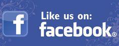 Please follow us on  https://www.facebook.com/Alena-Vacation-Home-LLC-661190730581984/