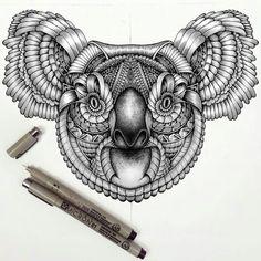 57 Best Tattoo Ideas Images On Pinterest Tortoise Tattoo
