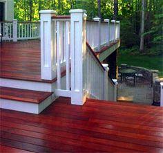 Deck Designer   Deck Design Tool   Austin Wholesale Decking