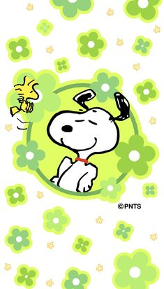 Snoopy Love, Charlie Brown And Snoopy, Snoopy And Woodstock, Cartoon Wall, Cartoon Drawings, Cute Drawings, Snoopy Wallpaper, Iphone Wallpaper, Snoopy Comics