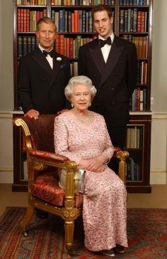UK celebrates Queen's Diamond Jubilee   Fox News