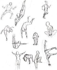 57 Ideas drawing poses sitting inspiration for 2020 Drawing Body Poses, Gesture Drawing, Drawing Reference Poses, Anatomy Drawing, Manga Drawing, Drawing Sketches, Dove Drawing, Drawing Base, Figure Sketching