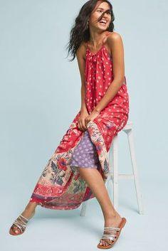 Anthropologie Kira Printed Dress https://www.anthropologie.com/shop/kira-printed-dress?cm_mmc=userselection-_-product-_-share-_-4130380293286