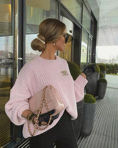 International Shopping: Shop women's fashion that ships internationally Style Outfits, Mode Outfits, Classy Outfits, Casual Outfits, Fashion Outfits, Womens Fashion, Fashion Trends, Abaya Fashion, Petite Fashion