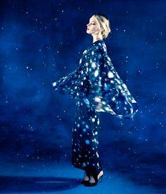 Armani's Stars - Celebrity Quotes About Giorgio Armani