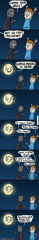Funny Memes -