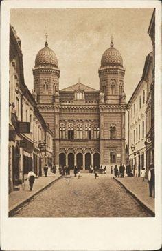 Bratislava, Barcelona Cathedral, Taj Mahal, Louvre, Architecture, Building, Postcards, Travel, Times