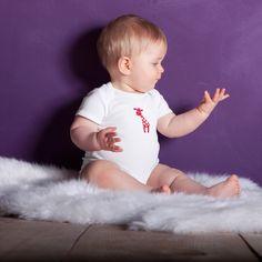 Baby-Body 4er-Set online bestellen - JAKO-O