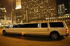 In our limousines you can celebrate your bachelor or bachelorette, birthdays, weddings, business incentives or any celebration. :-  #Chicago_Limousine_Service #Chicago_Party_Buses #Chicago_Car_Service