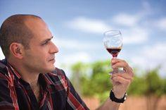 ¿Por qué tomamos el vino en copa? https://www.vinetur.com/posts/1579-por-que-tomamos-el-vino-en-copa.html