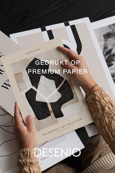 Buy Prints, Wall Prints, Poster Prints, Photo Pop Art, London Poster, Shape Posters, Blue Poster, Art Prints For Home, Wall Art Designs