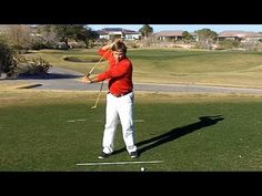 Great videos on golf