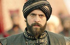 Murad Iv, Sultan Murad, Ottoman Empire, Istanbul, Captain Hat, Fans, Ottomans, Fashion Design, Characters