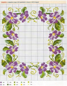 Thrilling Designing Your Own Cross Stitch Embroidery Patterns Ideas. Exhilarating Designing Your Own Cross Stitch Embroidery Patterns Ideas. Cross Stitch Fabric, Cross Stitch Cards, Cross Stitch Borders, Cross Stitch Flowers, Cross Stitch Designs, Cross Stitching, Cross Stitch Embroidery, Cross Stitch Patterns, Learn Embroidery