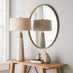 Tall Table Lamps, Buffet Table Lamps, Unique Table Lamps, Table Lamps For Bedroom, Table Lamp Shades, Table Lamp Wood, Contemporary Table Lamps, Gold Table, Living Room Lamps