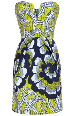 ♥African Fashion: Ashanti Brazil♥. #Africanfashion #AfricanWeddings #Africanprints #Ethnicprints #Africanwomen #africanTradition #AfricanArt #AfricanStyle #Kitenge #AfricanBeads #Gele #Kente #Ankara #Nigerianfashion #Ghanaianfashion #Kenyanfashion #Burundifashion #senegalesefashion #Swahilifashion ~DK