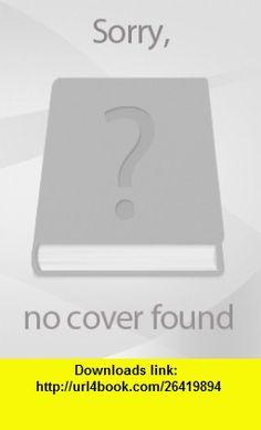 Sefer ha-nimusim (Keter-li) (Hebrew Edition) (9789650700669) Alona Frankel , ISBN-10: 9650700668  , ISBN-13: 978-9650700669 ,  , tutorials , pdf , ebook , torrent , downloads , rapidshare , filesonic , hotfile , megaupload , fileserve
