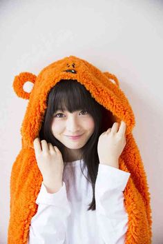 From breaking news and entertainment to sports and politics, get the full story with all the live commentary. Cute Asian Girls, Beautiful Asian Girls, Cute Girls, Hot Japanese Girls, Japanese Models, Kawai Japan, Hashimoto Kanna, Cute Girl Wallpaper, Japan Girl