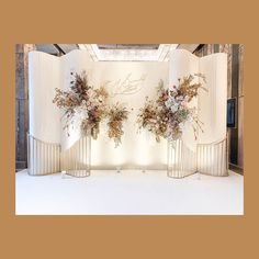 Top 5 Never Been Seen Wedding Table Centerpieces - Put the Ring on It Wedding Backdrop Design, Wedding Stage Design, Rustic Wedding Backdrops, Wedding Reception Backdrop, Wedding Stage Decorations, Engagement Decorations, Backdrop Decorations, Wedding Centerpieces, Flowers Decoration