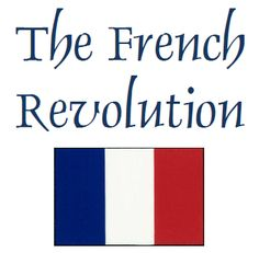 French Revolution PowerPoint for Teachers and Students | Free. Also available as a PDF.