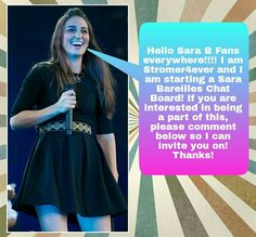 Pls comment below so we can make this dream of mine a reality! Also pin to all of your most popular boards! Most Popular Boards, Dan Smith, Sara Bareilles, Chat Board, Looking For People, Bastille, Just The Way, Awesome Stuff, Cool Bands