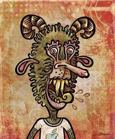 www.joaquinrosado.blogspot.com