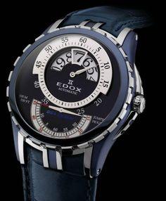 edox-grand-ocean-jumping-hour-watch