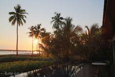 The Residence Zanzibar – Ocean View & Garden Pool Villa