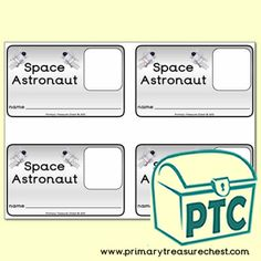Search - Primary Treasure Chest Teaching Art, Teaching Resources, Teaching Ideas, Astronauts In Space, Space Aliens, Key Stage 1, Space Planets, Preschool Printables, Letter Sounds