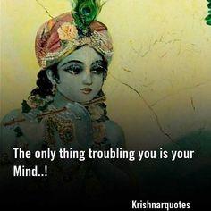 Radha Krishna Songs, Krishna Mantra, Radha Krishna Love Quotes, Cute Krishna, Lord Krishna Images, Radha Krishna Pictures, Radha Krishna Photo, Krishna Photos, Krishna Art