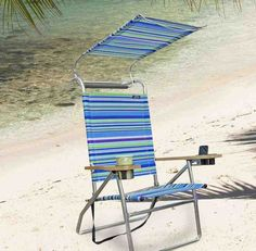 Beach Chairs With Cup Holders Desk No Wheels 48 Best Images Chair Holder Home Furniture Design